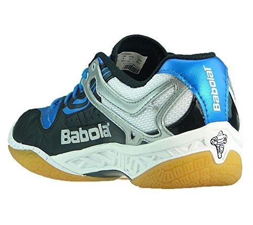 Größe Badmintonschuhe für 5 Shadow 7 Herren Babolat pH5xIwWqW