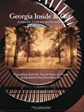 Georgia Inside and Out, Georgia Museum of Art, 0915977567