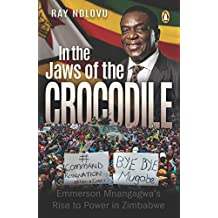 In the Jaws of the Crocodile