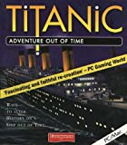 Titanic: Adventure out of Tim