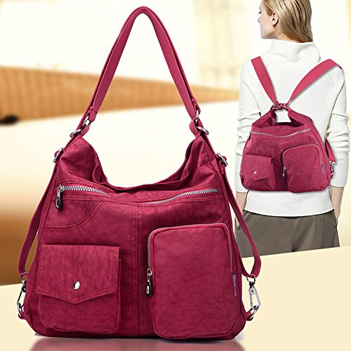 To Woman Shoulder Bag Brown Homeve Brown a4PcZ