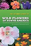 The Ultimate Guide To Wild Flowers of North America (Practical Guides)