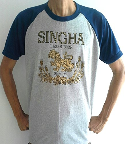 noinoi-singha-beer-t-shirt-cotton-bluegray-large