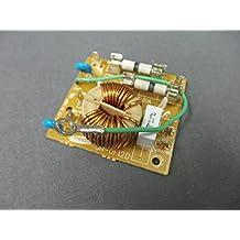 Recertified Samsung DE31-00045B Microwave Fan Motor