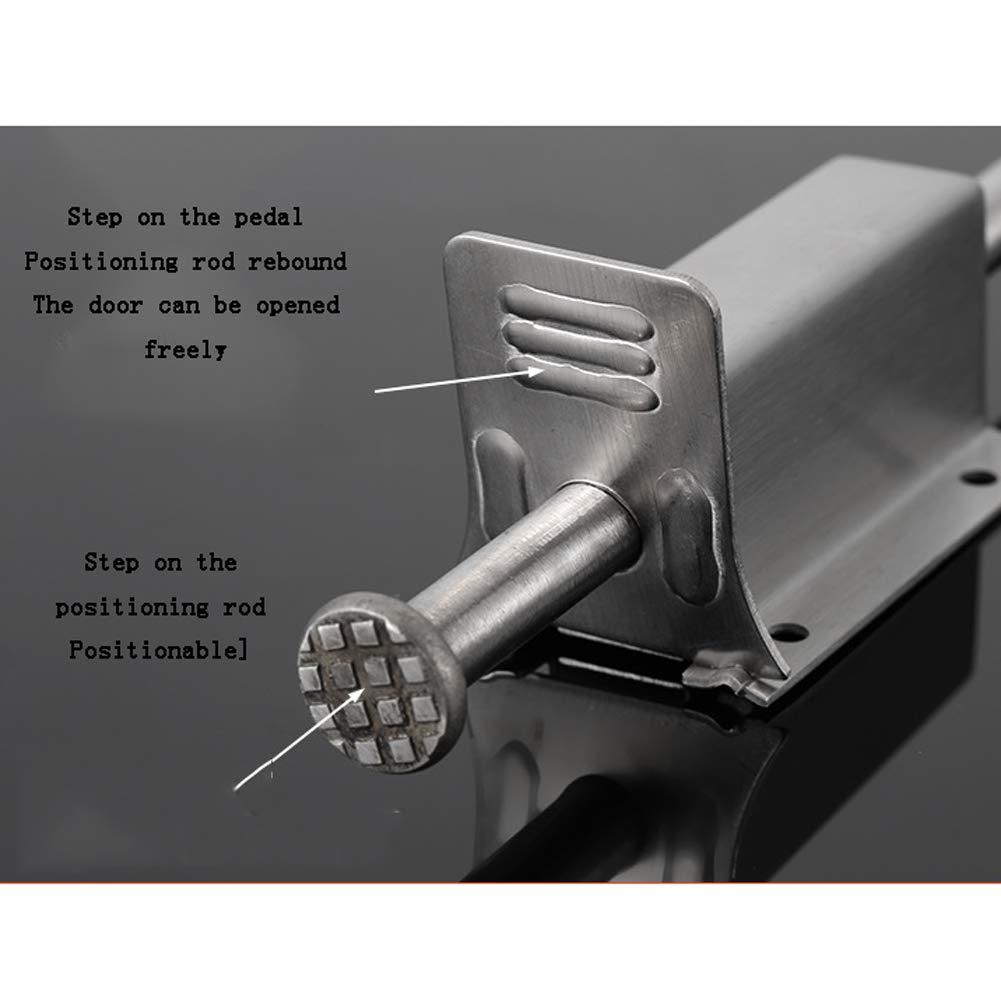 TCMT21.51 VP15TF CNC Torno de cuchilla Festnight 10 piezas de carburo inserta cuchilla TCMT110204 VP15TF
