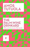 The Palm-Wine Drinkard: New Edition