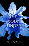 download ebook the body finder pdf epub