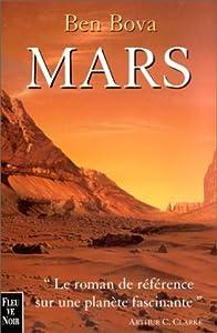 """Afficher """"Mars"""""""