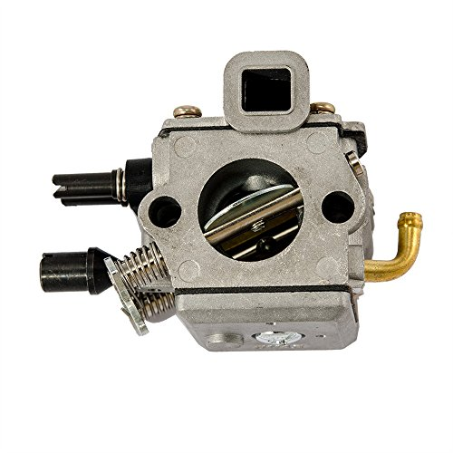 Carburetor Carb for Stihl MS340 MS360 034 036 Chainsaw Engine Parts (Stihl Engine)