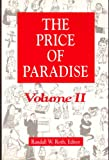 The Price of Paradise, , 1566470420