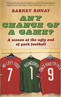 830eee710 How Football (Nearly) Came Home: Adventures in Putin's World Cup ...