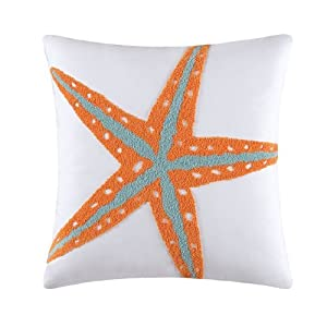 51HSGgjacZL._SS300_ 50+ Starfish Bedding Sets and Starfish Quilt Sets