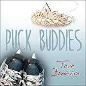 Puck Buddies | Tara Brown