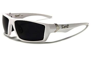 Locs Gafas de Sol - Moda - Fashion - Polideportivo - Mtb ...