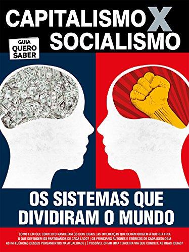 Resultado de imagem para CAPITALISMO X SOCIALISMO