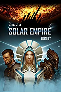 sins of a solar empire galaxy forge guide
