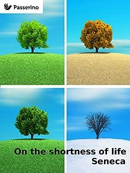 seneca shortness of life pdf
