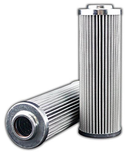 HYDAC/HYCON 1262050 Replacement Hydraulic Filter from Big Filter Store