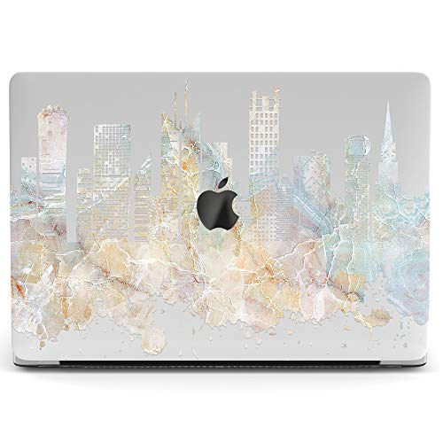 Wonder Wild Mac Retina Cover MacBook Pro 15