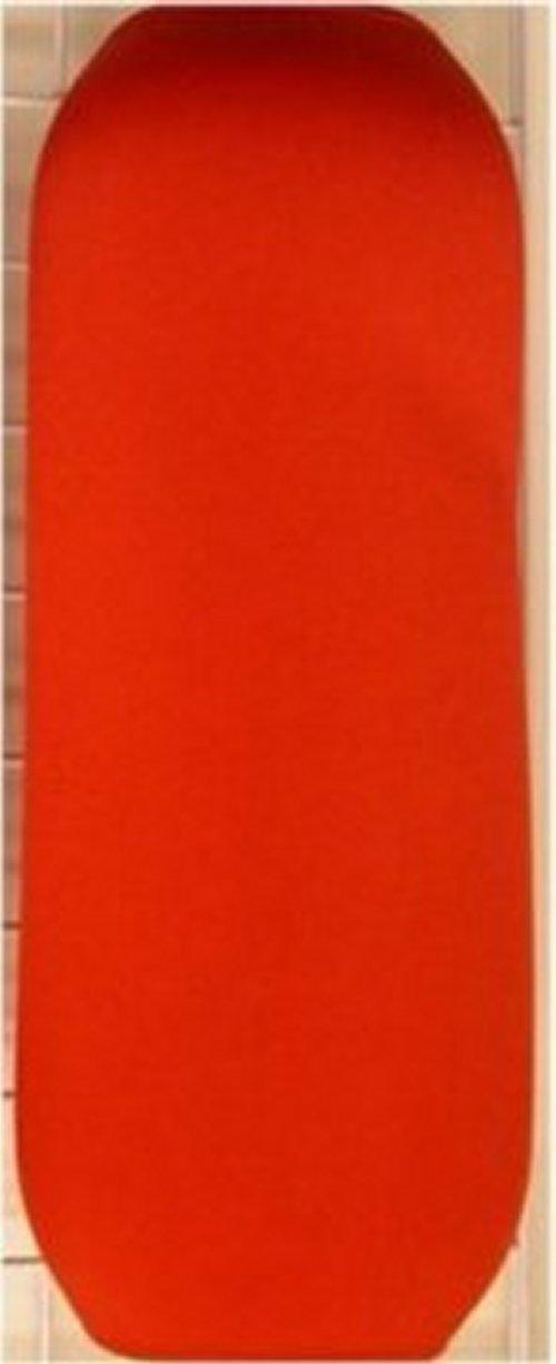 "Bumper Buddies Bumper/Fender Covers–Fit Taylor Big 'B'–#3 Fits 10"" x 26"" (Red)"