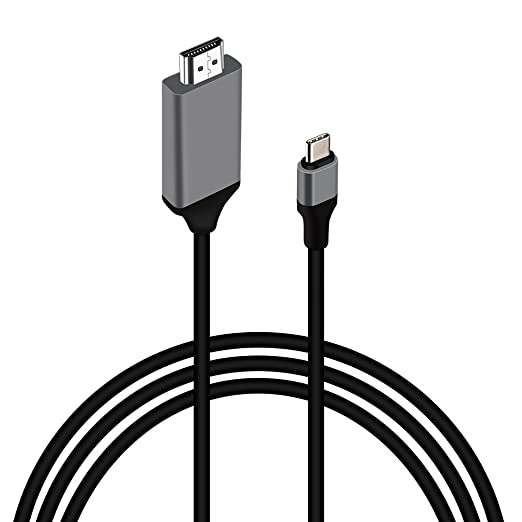 Hdmi Wiring Diagram Database Usb To Rj45 3 Cable: Ipod Usb Cable Wiring Diagram At Teydeco.co