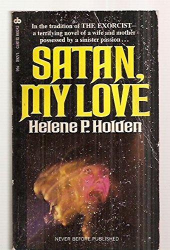 satan-my-love