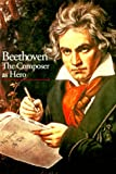 Beethoven, Philippe A. Autexier, 0810928329