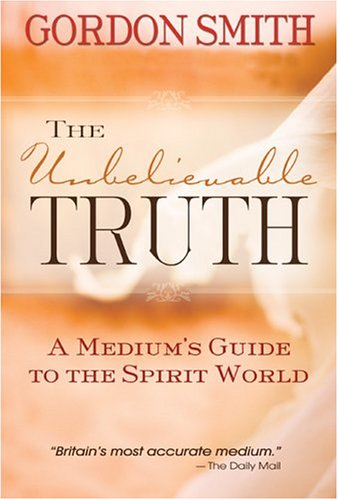 The Unbelievable Truth ebook