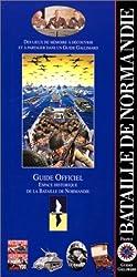 Bataille de Normandie (ancienne édition)