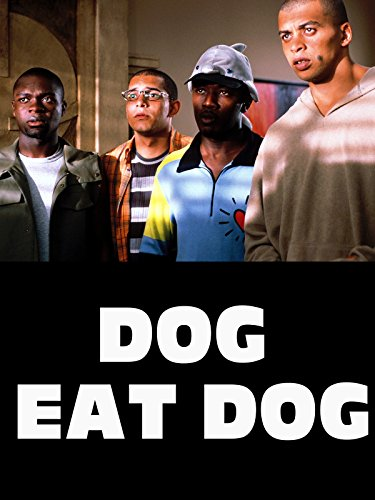 Dog Eat Dog ()