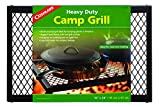 uncle bucks fish - Coghlan's Heavy Duty Camp Grill