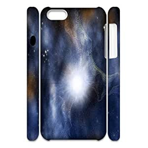 LJF phone case C-Y-F-CASE DIY Design Magical Mystery Pattern Phone Case For iphone 5/5s