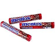 Mentos Fresh Cola 3 Pack