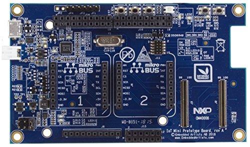 IoT Mini Prototype Board: Amazon com: Industrial & Scientific