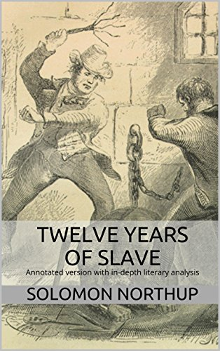 download 12 years a slave pdf