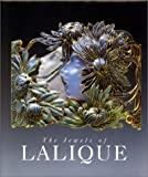 img - for The Jewels of Lalique book / textbook / text book