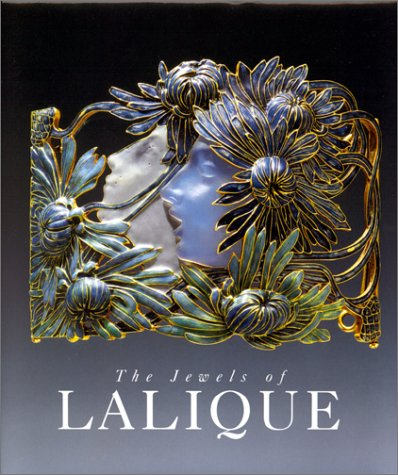 The Jewels of Lalique ()