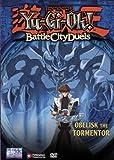 Yu-Gi-Oh!: Battle City Duels - Season 2, Vol. 2 - Obelisk the Tormentor