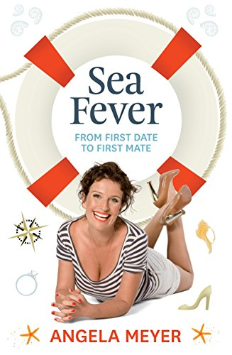 Sea Fever: From First Date to First Mate (Best Outdoor Dating Sites)