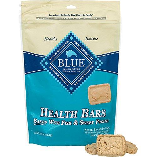 blue-health-bars-adult-fish-sweet-potato-biscuits-dog-treats-16-oz