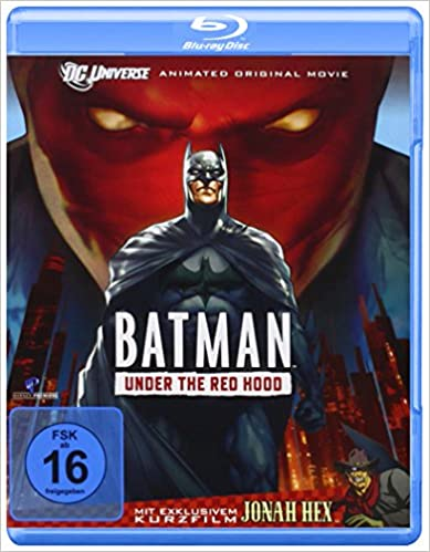 batman under the red hood movie download 480p