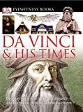 Da Vinci and His Times, Andrew Langley, 0756617677