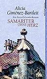 Samariter ohne Herz: Ein Petra Delicado-Roman
