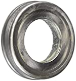 Ford Automotive Replacement Clutch Release Bearings