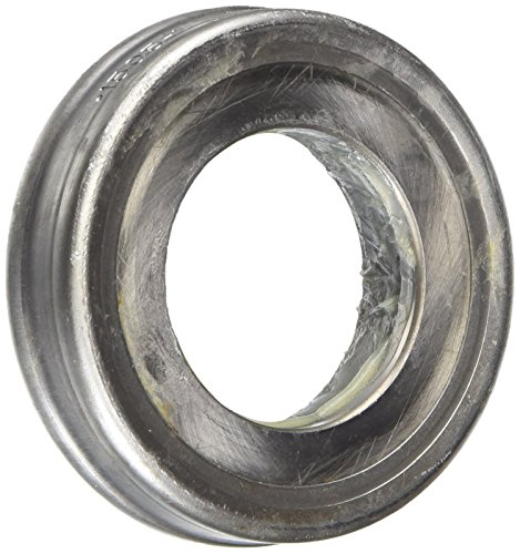 National 1505 Clutch Release Bearing (S14 Standard Oem)