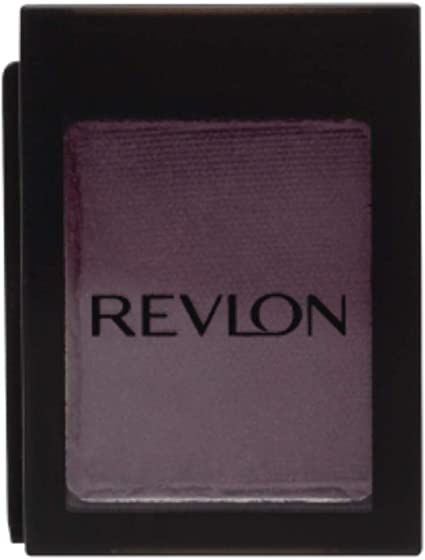 2 Pack – Revlon ColorStay shadowlinks mate sombra de ojos # 110 color morado: Amazon.es: Belleza