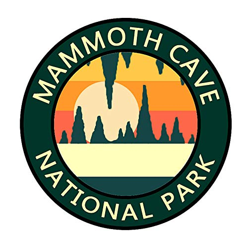 Explore Mammoth Cave National Park 3