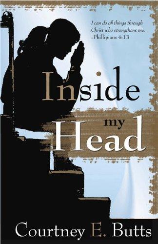 Download Inside My Head PDF
