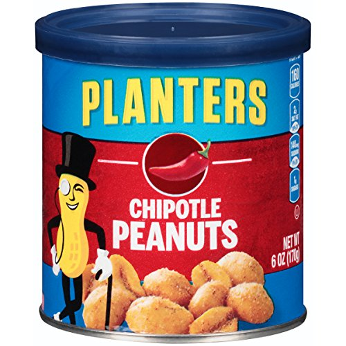 planters-peanuts-chipotle-6-ounce-pack-of-8
