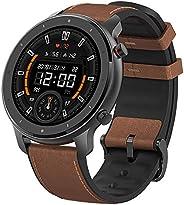 Relógio Amazfit Gtr - Aluminium